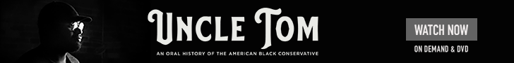 Uncle Tom - Watch On-Demand and DVD