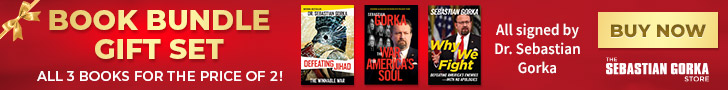 Gorka Store Book Bundle