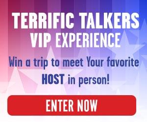 Talkers VIP 2021